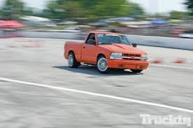 2003 Chevrolet S10 Reviews Research S10 Prices Specs Motortrend