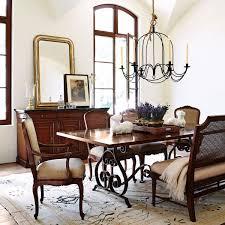 Remarkable Ralph Lauren Bedrooms Images Design Inspiration Ralph Lauren Home Chairs