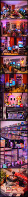 Princess Bedroom Decoration Games 47 Epic Video Game Room Decoration Ideas For 2017 Caves Pine