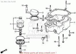 05 honda accord ex wiring diagram wiring library honda ft 500 wiring diagram schematic diagrams 2002 honda civic wiring diagram honda ascot wiring diagram