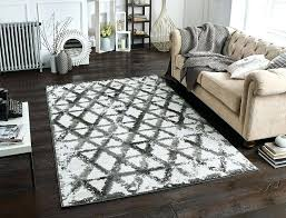 costco rugs rugs rugs rugs costco canada traditional rugs costco rugs