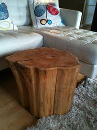 tree stump furniture. Furniture:Stump Coffee Table Tree Dubai Wood For Canada Base Serenity Stumps Cutting Boards Stump Furniture