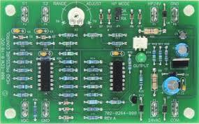 hoffman controls 880 ecm head pressure controller