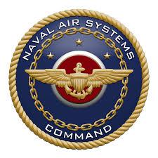Navair 4 5 Org Chart Homepage Navair