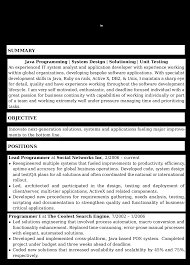 Resume Cvsintellect Awesome Make My Resume Free Now Article Free