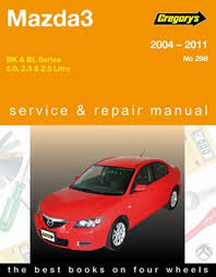 Category: Automotive Guides & Repair Manuals