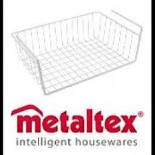 Отзыв о <b>Полка подвесная Metaltex</b> Babatex   Удобно ...
