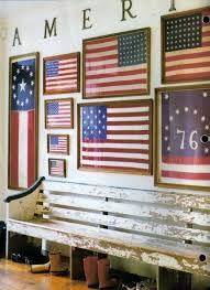flag on wall flags as wall decorations flags art american flag wall decor