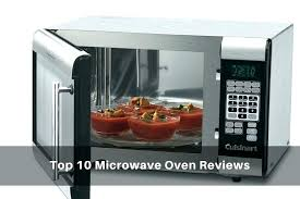 Microwave Size Chart Microwave Oven Turntable Rotating Support Ring Table Online