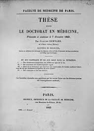Medical Degrees Doctor Of Medicine Wikipedia