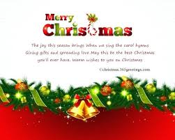 Business Christmas Card Template Corporate Christmas Card Greetings Examples Christian Card Wording
