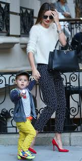 louis vuitton bags celebrities. the many bags of celebrity moms miranda kerr louis vuitton capucines bag celebrities f