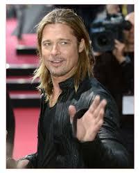 Long Asian Hairstyles Men And Long Blonde Hair Guy All In Men