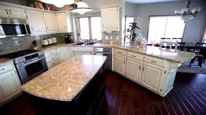 Marvelous Kitchen Cabinets Omaha Ideas