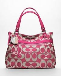 COACH - New Arrivals - Handbags   Bloomingdale s Poppies, Coach Handbags,  Purses And Handbags