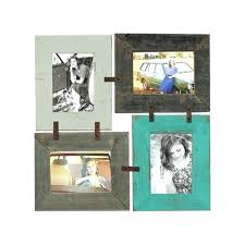 3 opening black wood collage picture frame portrait home 2 8x10 photo with 1 and openings 3 opening picture frame collage rustic frames 2 sage 8x10