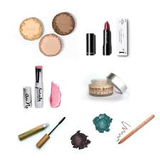 natural beauty s carried at the blissoma botanical beauty including natural maa mineral eyeshadow