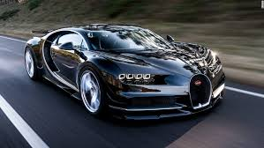 the 1500 hp bugatti chiron will get you heavenly aspired car oh car the 1500 hp bugatti chiron will get you heavenly aspired