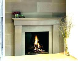 mantel for fireplace contemporary fireplace mantels fireplace mantels ideas wood contemporary fireplace mantel ideas mantels brick mantel for fireplace