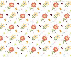 Pattern Tumblr Cool Design Ideas