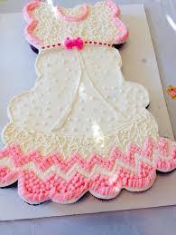 Bridal U0026 Baby  Patti Cake BakersPull Apart Baby Shower Cupcakes
