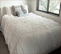 willow duvet cover in blush king inspirations 1 dkny pure comfy white covers medium size of