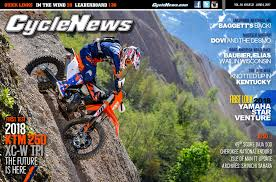 2018 ktm test. simple 2018 cycle news magazine 22 2018 ktm 250 xcw tpi first test colorado  national mx mugello motogpu2026 and ktm test w
