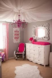 remarkable girls bedroom design ideas