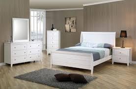 Bedroom Bedroom Furniture Sets With Bed Bedroom Furniture Full Size ...
