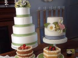 12 Wonderful Wedding Cake Bakeries In Maine Eater Maine