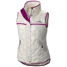 cheap columbia outlet, Columbia Pfg Harborside™ Diamond Quilted ... & Columbia Pfg Harborside™ Diamond Quilted Womens Vest Light Purple  (24147GMVU),columbia apparel warranty,columbia clothing sale,Sale Online Adamdwight.com