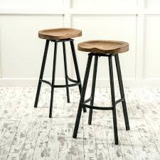 awesome counter height bar stools outdoor counter height bar stools with in outdoor counter height bar stools modern