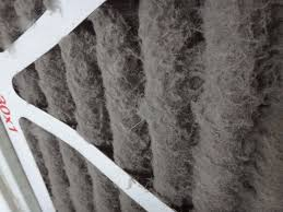 air conditioning filters. air condition filters conditioning n