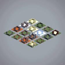 minecraft wall designs. Minecraft Wall Designs