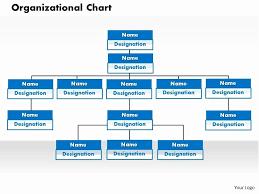 Microsoft Office Org Chart 50 Microsoft Office Organizational Chart Templates Culturatti