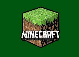 Minecraft Pictures To Print You Can Now 3d Print Minecraft Creepers With All The Intricate