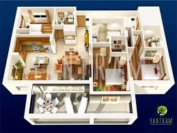 virtual house plans. virtual floor plan new plans archives page 9 of 12 house n