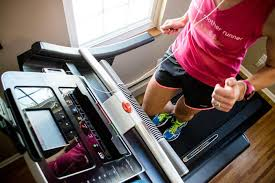 How to find version number on my nordictrack ss : 5k Of The Holidays Tread On Me Or On A Nordictrack Commercial 1750 Treadmill Another Mother Runner