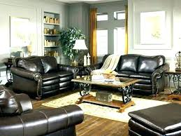 high end sofa brands luxury best quality sofa brands and best quality leather furniture attractive quality