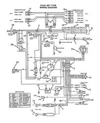 5610 ford tractor wiring diagram wiring diagram libraries 5610 ford tractor wiring diagram simple wiring schema5610 ford tractor wiring diagram simple wiring diagram schema