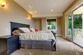 Beautiful Schlafzimmer Teppich Gallery - House Design Ideas ...