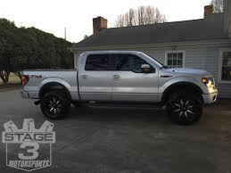 F150 Bolt Pattern Beauteous Ford F48 Bolt Pattern 48 Beautiful 48 Ford Raptor Wheel Bolt