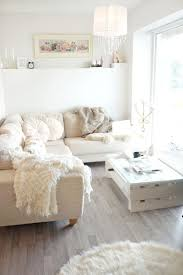 White Living Room Decorating 25 Best Ideas About Beige Couch Decor On Pinterest Beige Couch