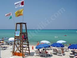 Beach Photo Albums Hanioti Beach Halkidikis Users Photo Albums