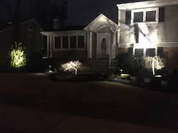 custom landscape lighting ideas. Nassau County Landscape Designers - Nature\u0027s Choice Landscaping, Inc,. Custom Lighting Ideas D