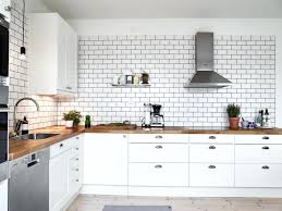 white tile backsplash balcony floor textured white subway tile grey subway tile kitchen kitchen subway subway