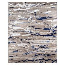 9 by 12 area rugs blue blood 9 x area rug main image 1 of 6 images 9 x 12 area rugs under 100