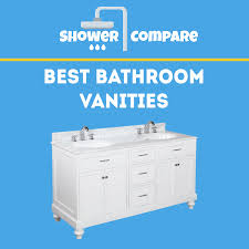a vanity is a unit which was initially meant to cover the pipework and provide some extra storage space they mostly come in cupboard like shapes