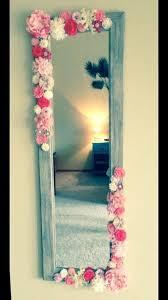 best 25 diy teen room decor ideas