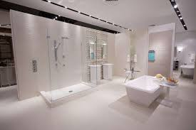 pirch san diego office. Lighting Engaging Bathroom Stores 35 Remodel San Diego Beautiful Vignette In The Gorgeous Pirch Showroom Paramus Office